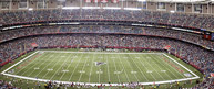 NFC South - Atlanta Falcons