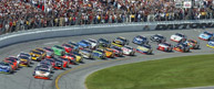 NASCAR Nationawide Series