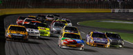 NASCAR Sprint All Star